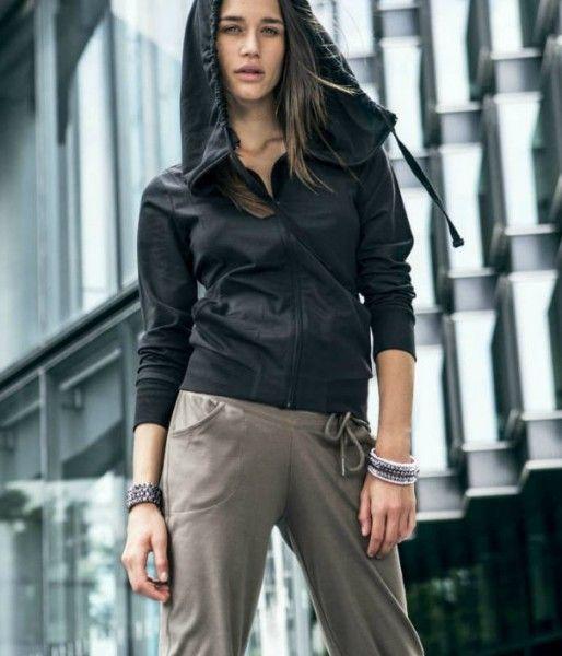 Italia Donna Camicia E Dq6fgw Giacca Piazza Abbigliamento Quadri A vmNnOPy80w