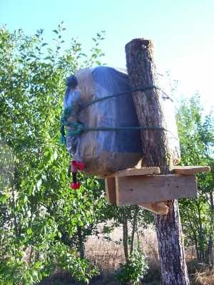 103 best CONSTRUIRE ECOLO images on Pinterest Permaculture