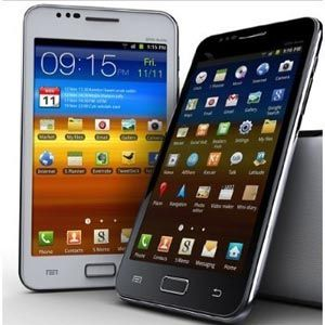 Check out this Pricebenders auction!  Last time, this Star 5-inch Capacitive Android 4.0 Dual SIM Smart Phone sold for just $4.04 (a 97% savings!)! More informations: LOOK UNDER TITLE OR https://twitter.com/Auctions6