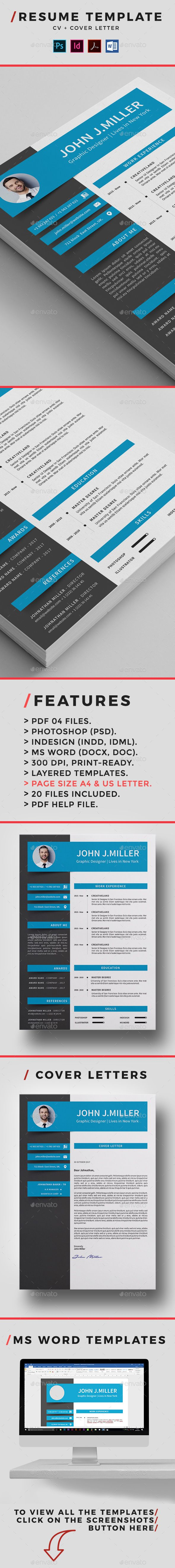 Cv Templates Pdf%0A Resume Template