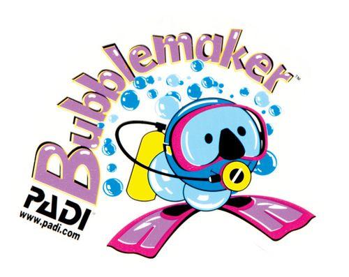 Bubblemaker.jpg (500×397)
