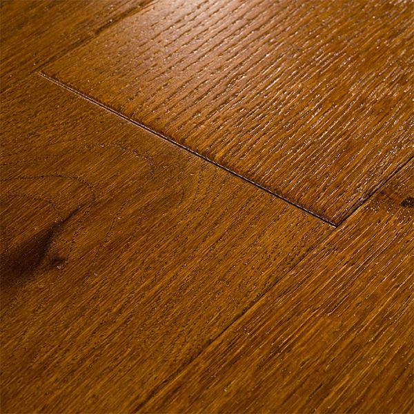 Show Details For Toffee Oak European (140mm X 21mm X Random)