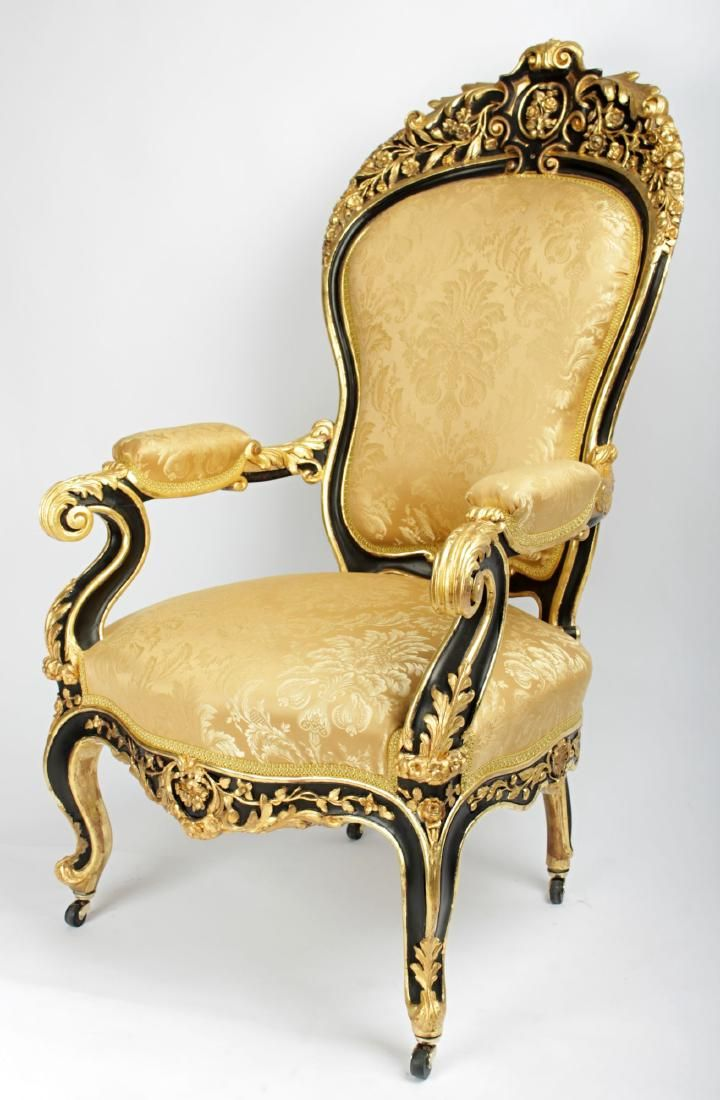 Victorian style furniture chair - Find This Pin And More On Victorian And Victorian Style Furniture