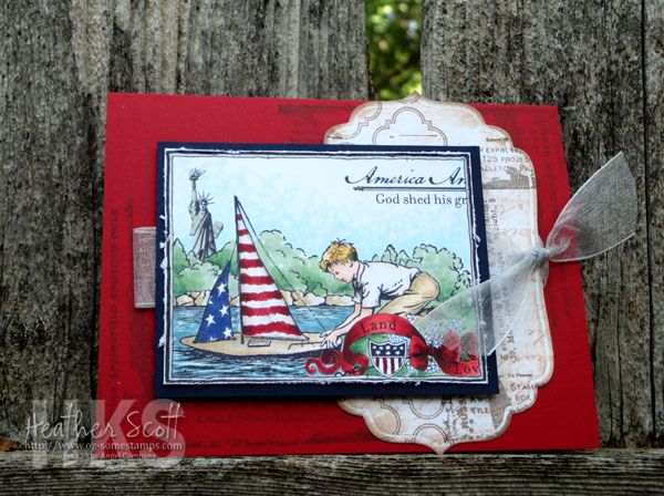 http://stampez.typepad.com/.a/6a00d8341c7ffe53ef01538f864ea5970b-piHoliday, Papercraft Ideas, Stamps Sets, Oz Somestamp, Stamps Ideas