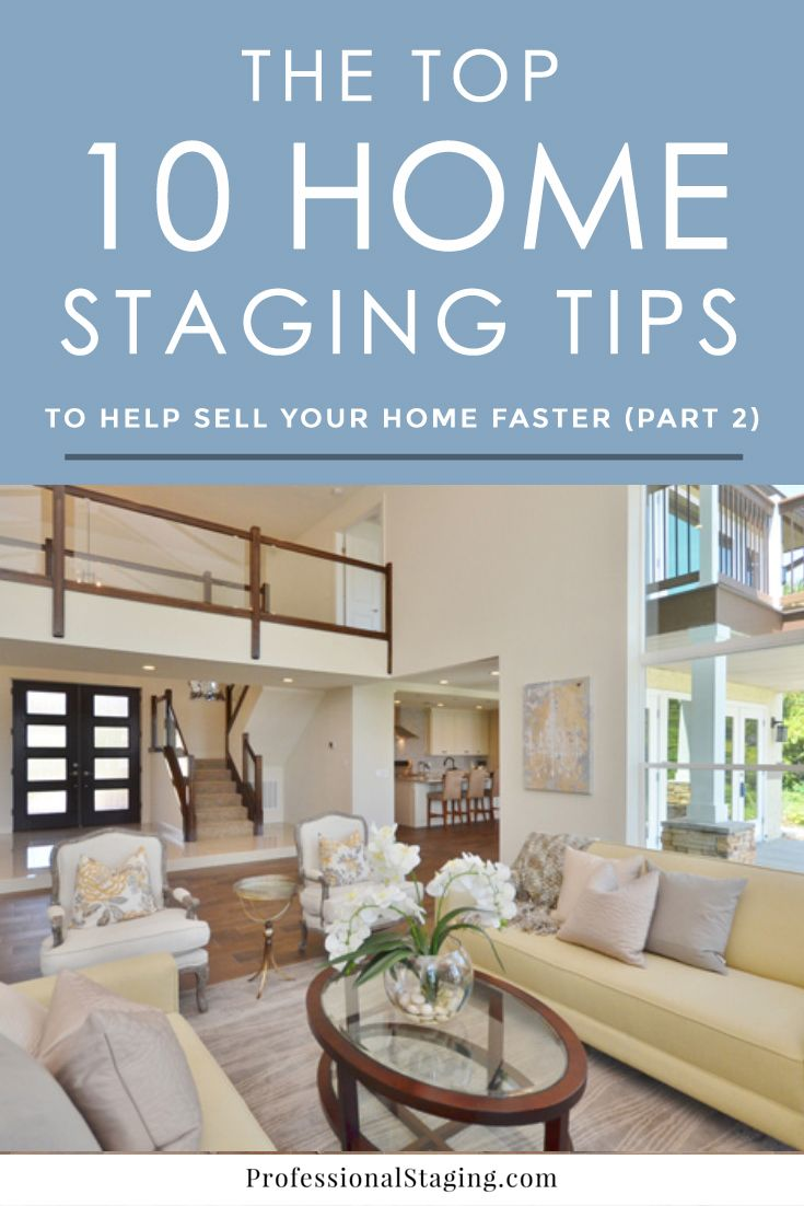 Best 25 Home Staging Tips Ideas On Pinterest Sell House Home Staging And Realestate For Sale