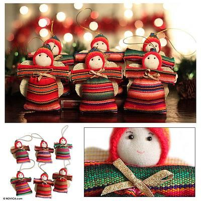 107 best images about mexican christmas ornaments on for Mexican christmas crafts for kids