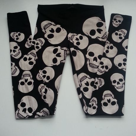 Available @ TrendTrunk.com In Vein Bottoms. By In Vein. Only $15.50!
