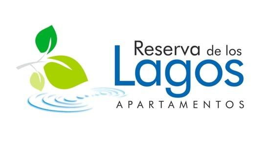 Reserva de los Lagos