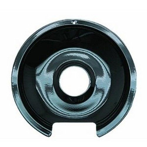 8003116 - Kenmore Aftermarket Replacement Stove Range Oven Drip Bowl Pan