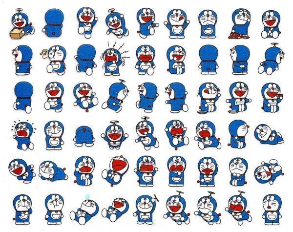 Hi I'M DORAEMON #米国版ドラえもん 放送決定 と #ドラえもん 文化 in #ロサンゼルス- http://japa.la/?p=37839 | #ジャパラマガジン | #ドラゴンボール #Doraemon