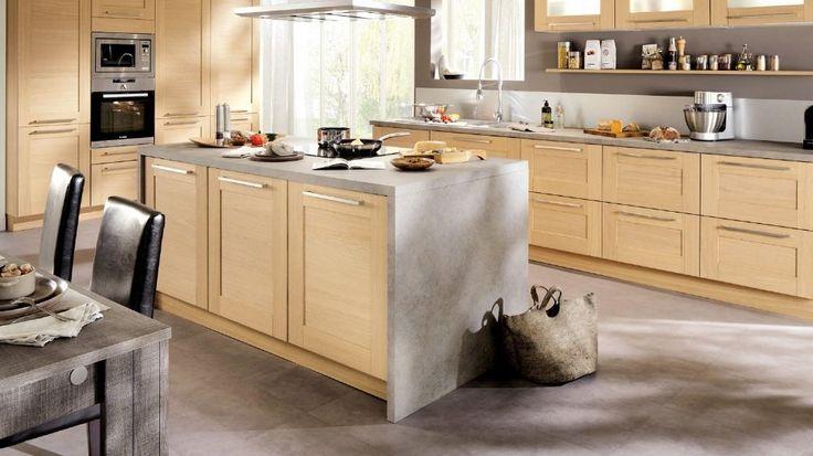 les 20 meilleures id es de la cat gorie ilot central cuisine conforama sur pinterest meuble de. Black Bedroom Furniture Sets. Home Design Ideas
