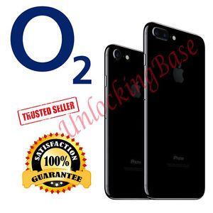 a o2 tesco uk factory unlock iphone 4s 5 5c 5s 6 6 6s 6s plus fast service