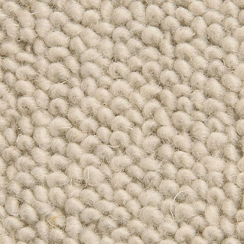 Buy John Lewis Devon Loop Carpet Online at johnlewis.com