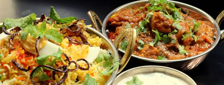 Beginner's Guide to Indian cuisine In this article we are telling you about the beginner's guide to Indian cuisine, dig in to know more. #Besten_indischen_Restaurants_in_Berlin
