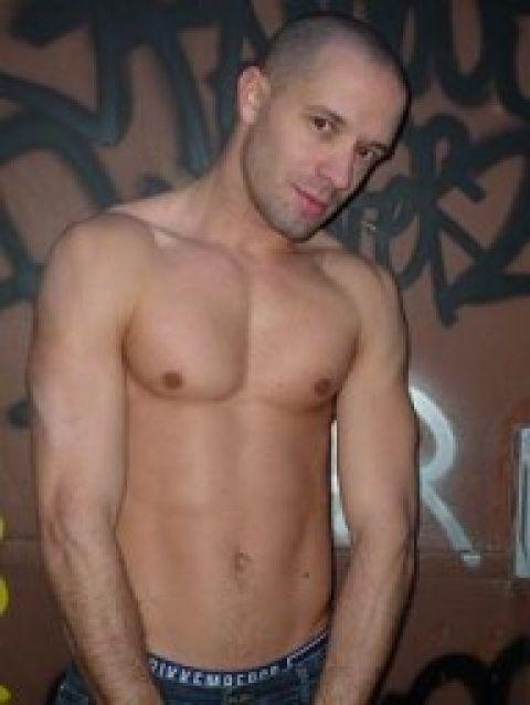 acteur porno gay ttbm gay enculeur