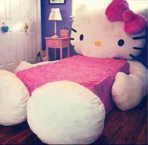 Yo quiero una!!!