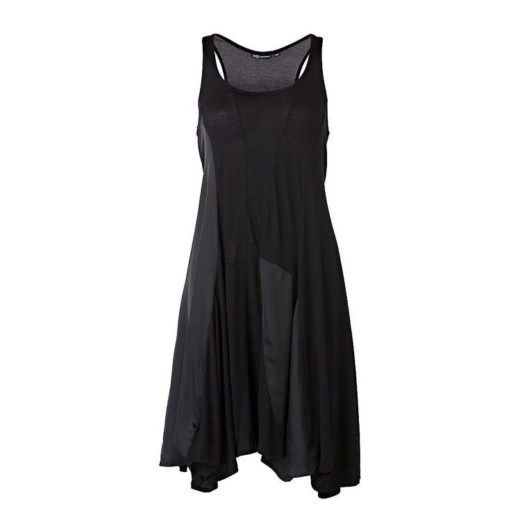 Didi jurk