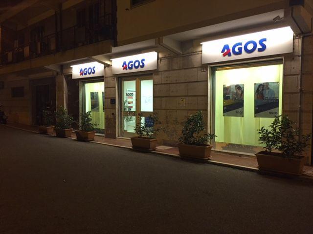 Agosto agency