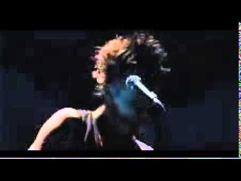 Musician footage 000049