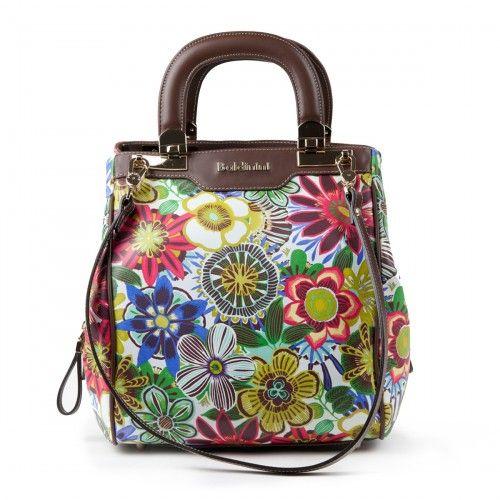 Baldinini › Bags › BAG WITH STRAPS