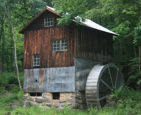 78 best images about old mills in west virginia on for Coopers mill