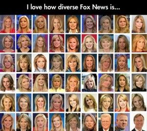 fox news anchors