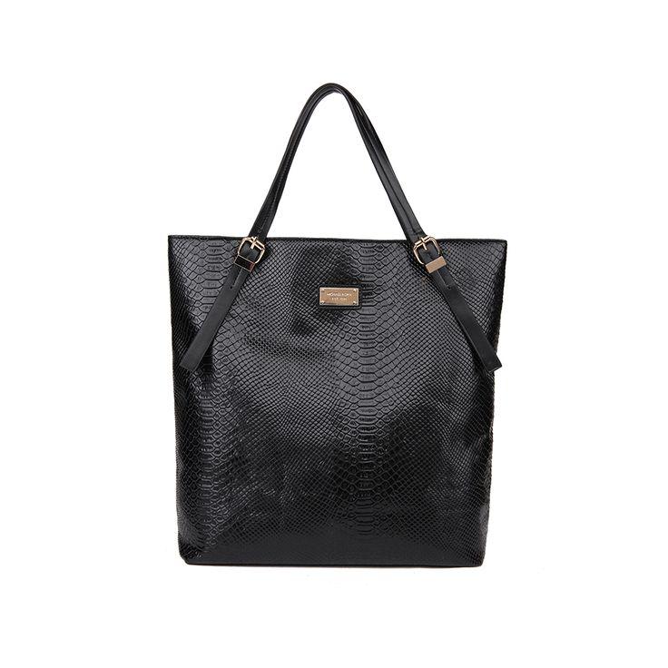 michael kors handbags outlet on sale