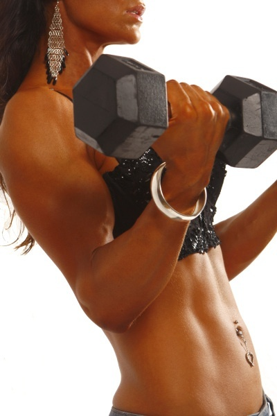 really strong fitspiration game - 400×600