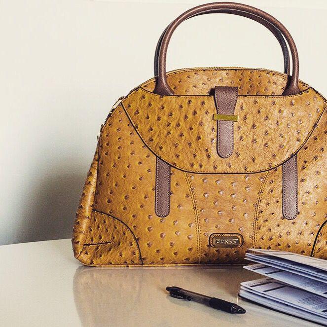 110 best Designer premium vegan handbags images on Pinterest ...
