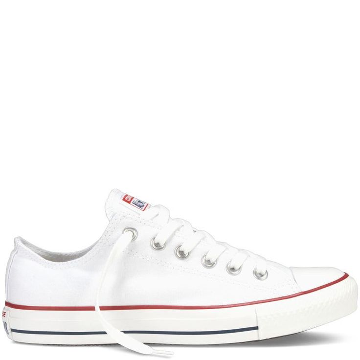 White converse. All size available. For detail visit in Instagram @ fabulous_store_c.town or what app # 9634268341