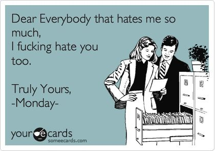 #MondayYa Laugh, Funny Shit, Laugh Hard, Humor Leuke, Laugh Hahaha, Kinda Quotes, Funny Stuff, Laugh Outloud