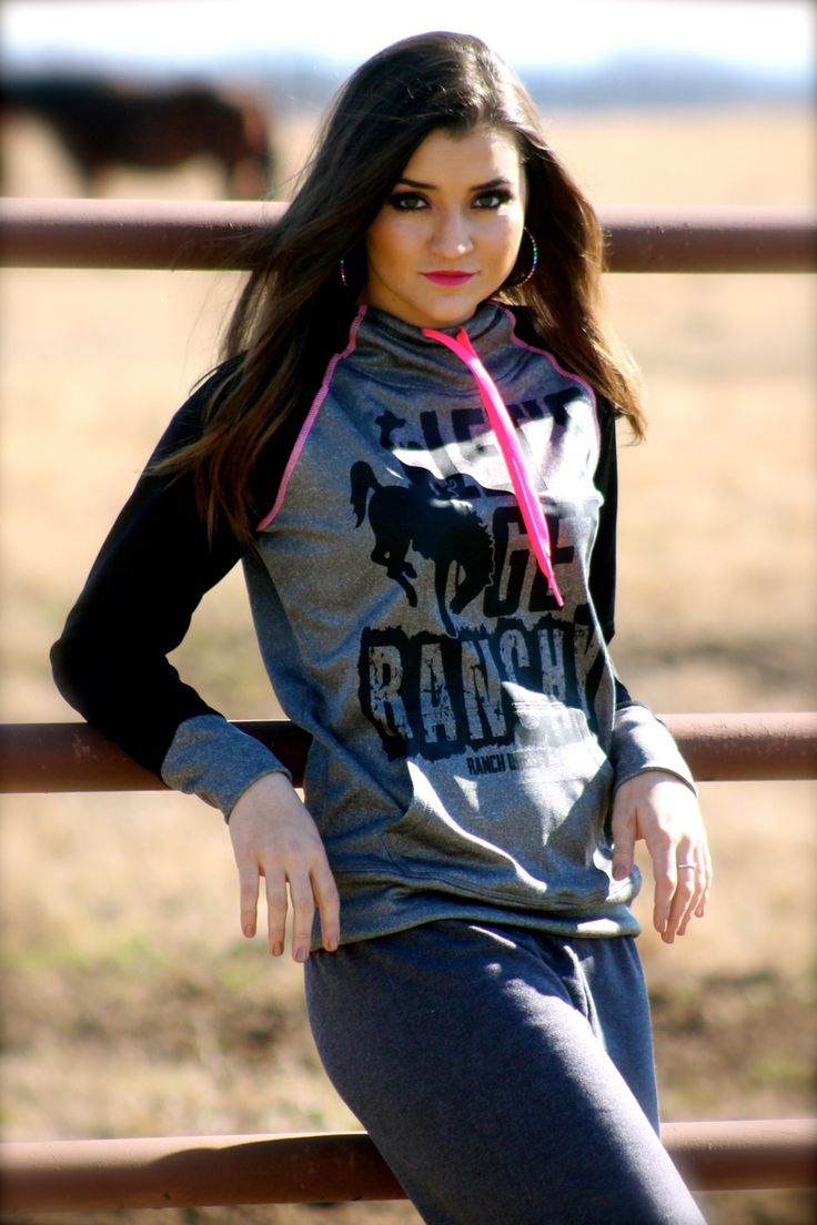 101 best rd threads images on pinterest ranch camo and for Ranch dress n rodeo shirts