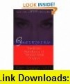 Transactional Analysis in Psychotherapy (9780345338365) Eric Berne , ISBN-10: 0345338367  , ISBN-13: 978-0345338365 ,  , tutorials , pdf , ebook , torrent , downloads , rapidshare , filesonic , hotfile , megaupload , fileserve
