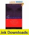 Transactional Analysis in Psychotherapy (9780345338365) Eric Berne , ISBN-10: 0345338367  , ISBN-13: 978-0345338365 ,  , tutorials , pdf , ebook , torrent , downloads , rapidshare , filesonic , hotfile , megaupload , fileserve