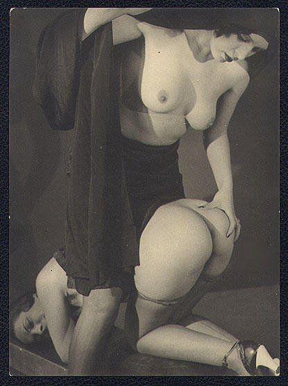 bondage sex Otta
