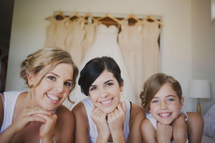 #bridalparty #celestemaddenmakeupartist #weddings #weddingmakeup #bridesmaidsmakeup