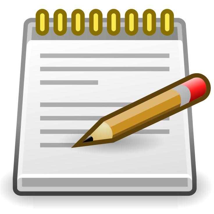 5 Best Free Coding Text Editors