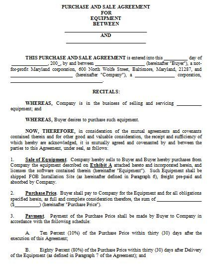 sales contract template word , How to Create Your Own Sales Contract Template with Helpful Tips , Sales contract template may not an unfamiliar thing for people since it is related to selling and buying activity. The form is standard of a contract and tips are included.