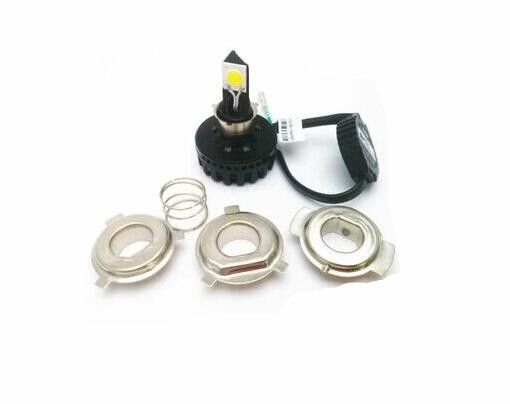 $9.99 (Buy here: https://alitems.com/g/1e8d114494ebda23ff8b16525dc3e8/?i=5&ulp=https%3A%2F%2Fwww.aliexpress.com%2Fitem%2F12W-18W-6000K-White-H4-Bulb-2000lm-LED-Headlight-For-Harley-Softail-Street-Glide-Motorcycle%2F32501058979.html ) 12W-18W 6000K White H4 Bulb 2000lm LED Headlight For Harley Softail Street Glide Motorcycle for just $9.99