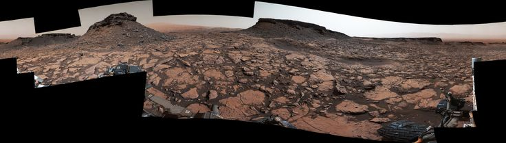 MSL-Curiosity-360-degree-mosaic-panorama-Murray-Buttes-pia20840-Mastcam-full.jpg (15000×4272)