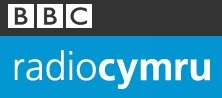 BBC Radio Cymru, for those who speak Welsh. Great programming, fun personalities. Since I couldn't get a logo pin from the website, I've uploaded my own picture; to visit the site, click here:  http://www.bbc.co.uk/radiocymru/  Have fun!