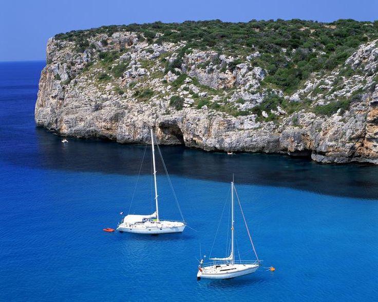 Sail Greek Islands (Athens) - Bucket List Dream from TripBucket