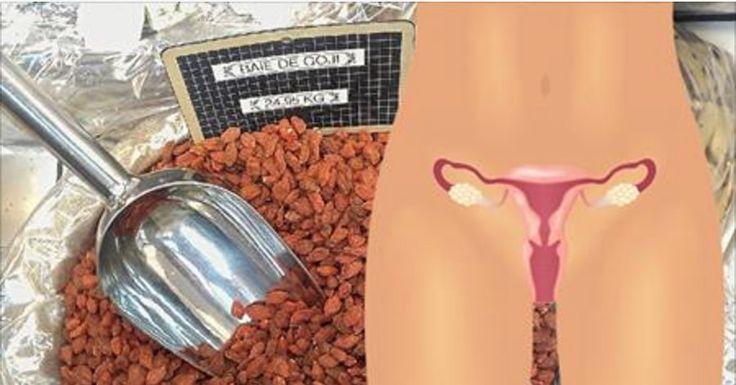 9 plantas que ajudam a equilibrar os hormônios e a melhorar a saúde das mulheres! | Cura pela Natureza
