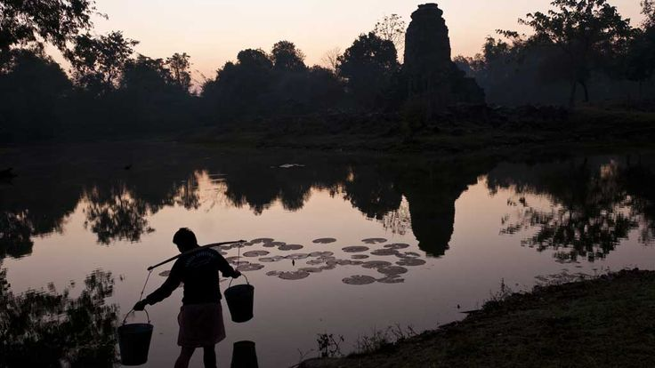 The+other+Angkor+Wat:+Uncover+Cambodia's+hidden+temples+in+Banteay+Chhmar