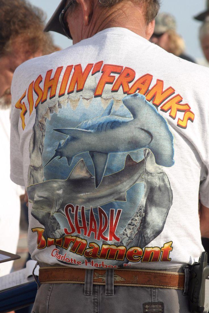 Fishin Franks Bait & Tackle website