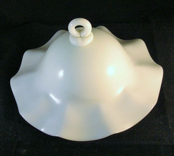 #smokebell #Victorianoillamp  $22.50 Ebay auction free shippng
