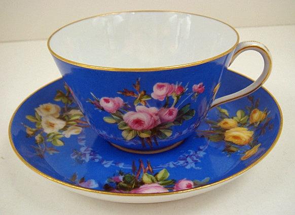 Amazoncom: Bulk Tea Cups