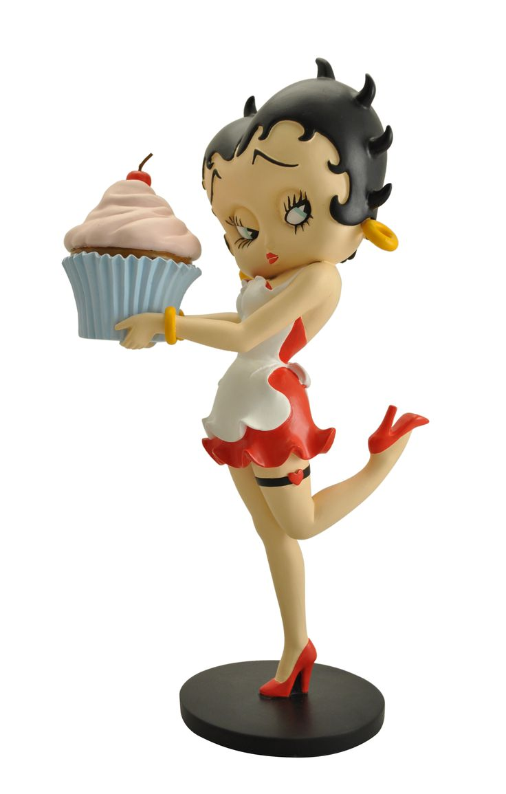 1919 best oh betty images on pinterest betty boop betty boop betty boop cupcakes cake ideas and designs geotapseo Image collections
