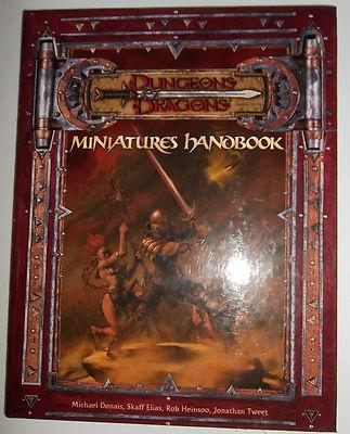 how to train your dragon handbook