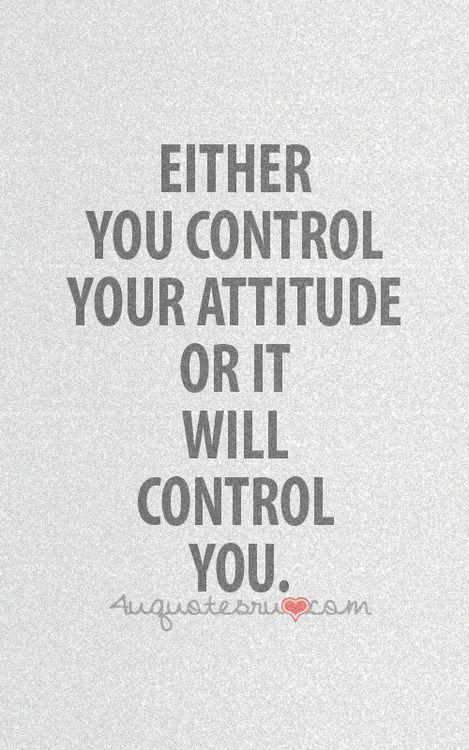 #quote #quoteoftheday #inspirationalquotes #motivationalquotes